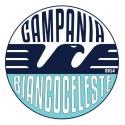 Campania Biancoceleste